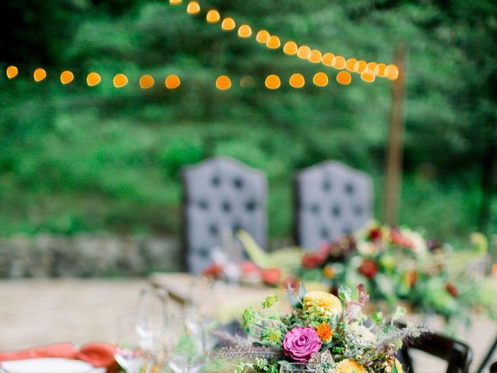 Tmx De Joy Photography 257 51 1844429 1570056080 Ben Lomond, CA wedding venue