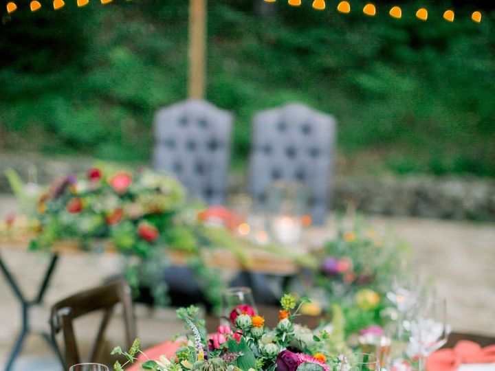 Tmx De Joy Photography 276 51 1844429 1570056067 Ben Lomond, CA wedding venue