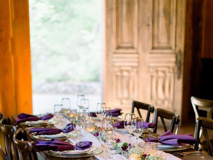 Tmx De Joy Photography 27 51 1844429 1570055982 Ben Lomond, CA wedding venue