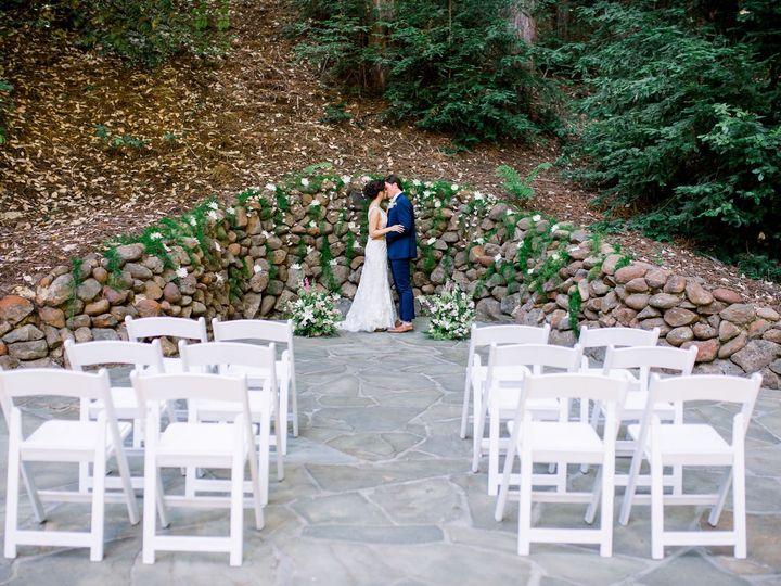 Tmx De Joy Photography 56 51 1844429 1570056215 Ben Lomond, CA wedding venue