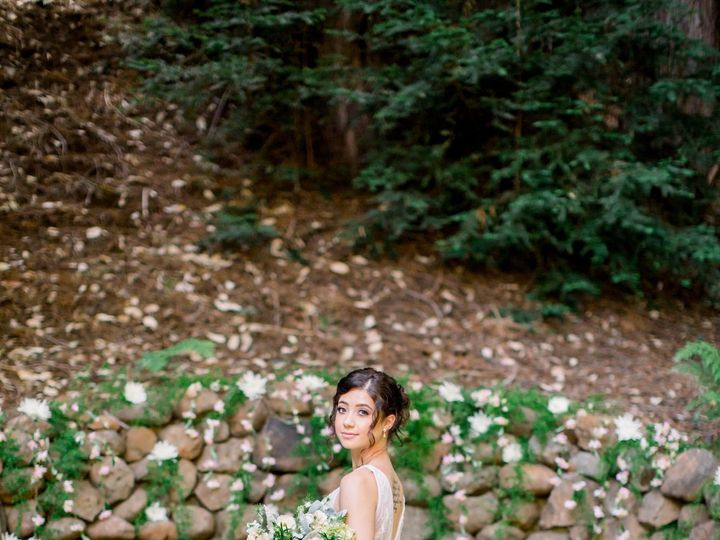 Tmx De Joy Photography 85 51 1844429 1570056069 Ben Lomond, CA wedding venue