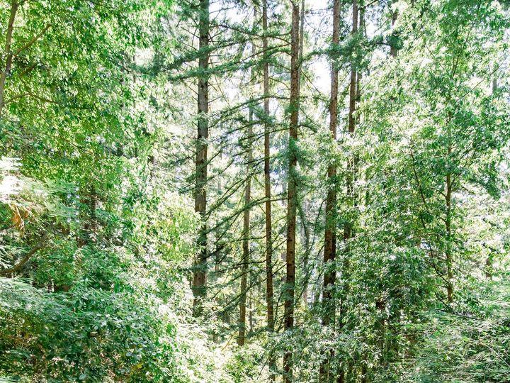 Tmx De Joy Photography Propertyshots 10 51 1844429 1570055767 Ben Lomond, CA wedding venue