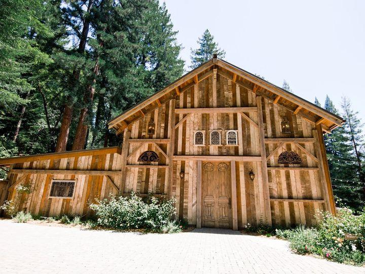 Tmx De Joy Photography Propertyshots 12 51 1844429 1570055785 Ben Lomond, CA wedding venue