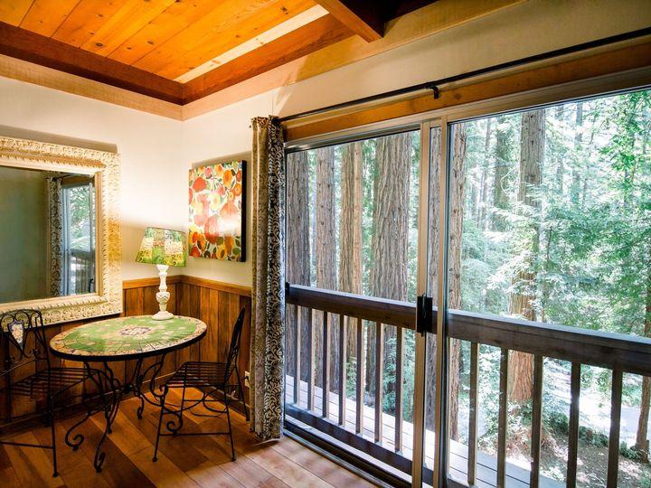 Tmx De Joy Photography Propertyshots 1 51 1844429 1570055978 Ben Lomond, CA wedding venue