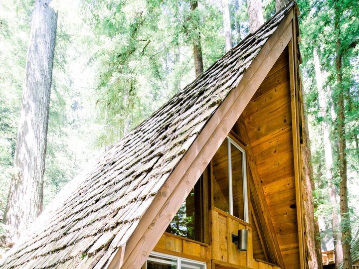 Tmx De Joy Photography Propertyshots 20 51 1844429 1570055622 Ben Lomond, CA wedding venue