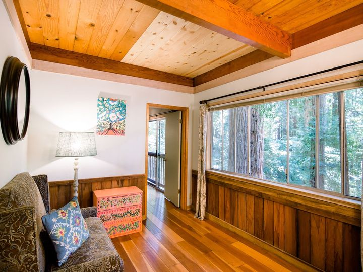 Tmx De Joy Photography Propertyshots 3 51 1844429 1570055961 Ben Lomond, CA wedding venue