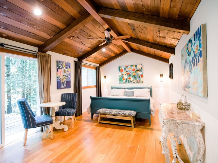 Tmx De Joy Photography Propertyshots 6 51 1844429 1570055943 Ben Lomond, CA wedding venue