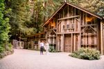 Waterfall Lodge & Retreat image