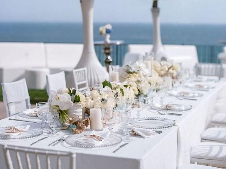 Tmx 1531715676 03baef7ca4976abd 1531715675 68c2ee64dff31c79 1531715671800 4 Timthumb  5  Los Angeles, CA wedding planner
