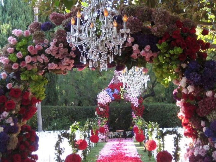 Tmx 1531715676 350e993fc52ef50f 1531715674 4cb56866d7eb8730 1531715671800 3 Timthumb  4  Los Angeles, CA wedding planner