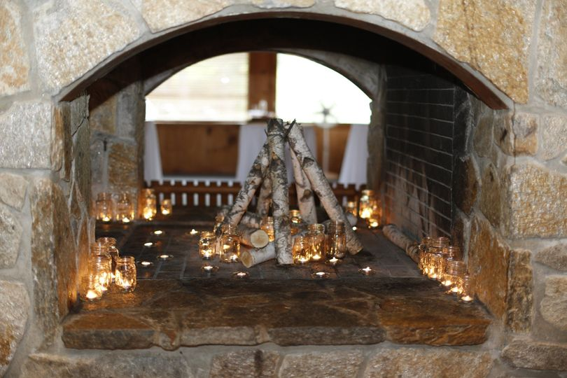800x800 1405086894570 wedding fireplace