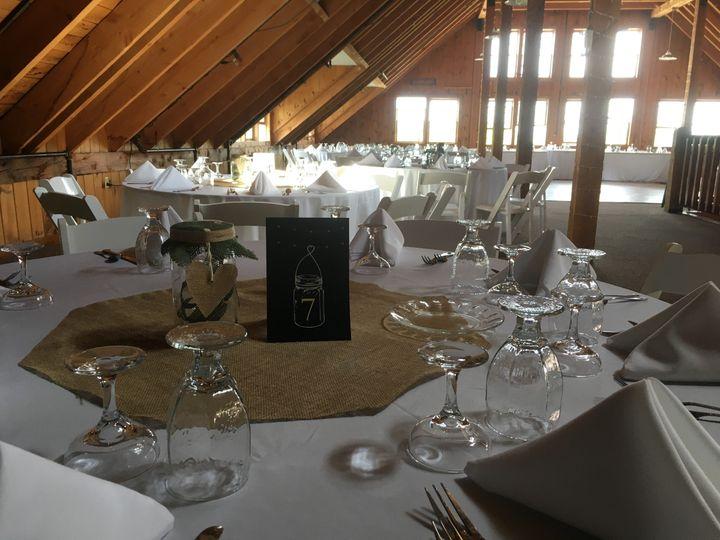 Tmx 1504137956821 Img3408 Danbury, NH wedding venue