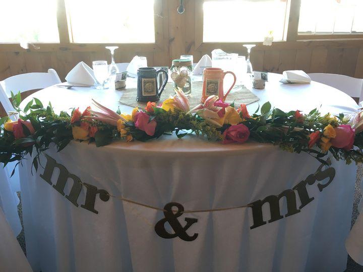 Tmx 1504137981464 Img3415 Danbury, NH wedding venue