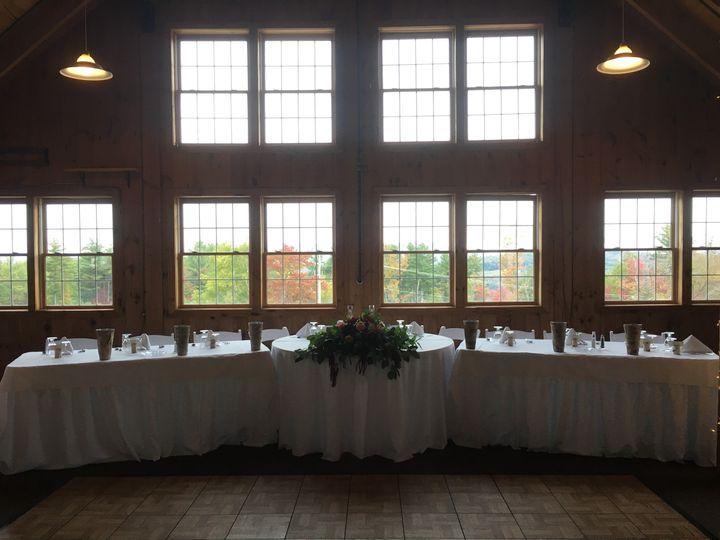 Tmx 1512324789046 Img5085 Danbury, NH wedding venue