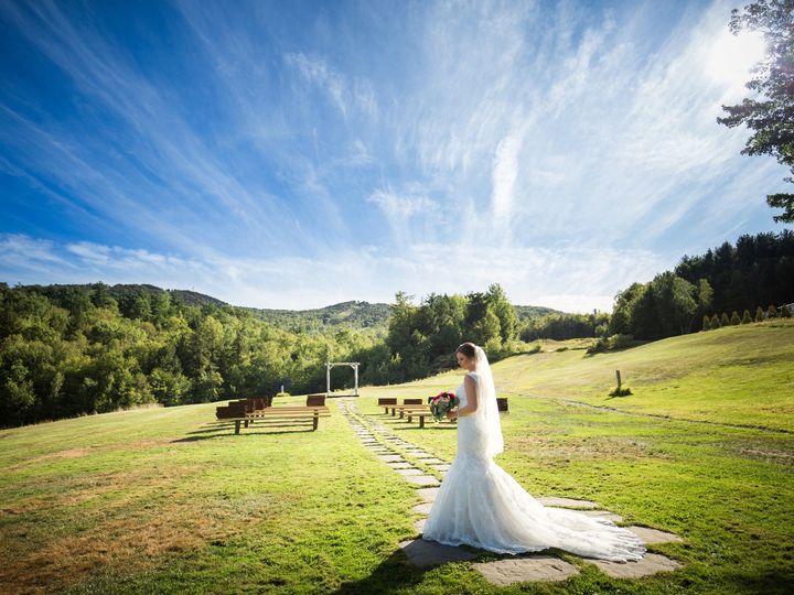 Tmx 1520629137 B8bbc7adcfb5d741 1520629133 F277ce56ccc1bdfd 1520629177644 12 Meadows Danbury, NH wedding venue
