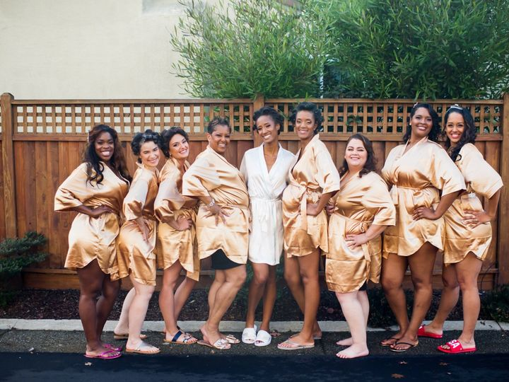 Tmx Chloe Jackman Photography Alameda Christian Wedding 2017 99 51 1954429 158413223158199 San Francisco, CA wedding beauty