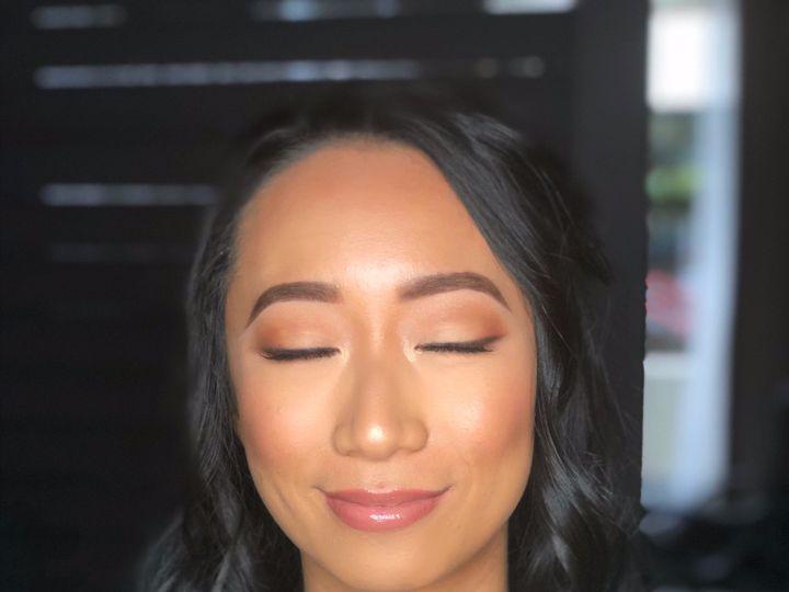 Tmx Img 4210 51 1954429 158413352098138 San Francisco, CA wedding beauty