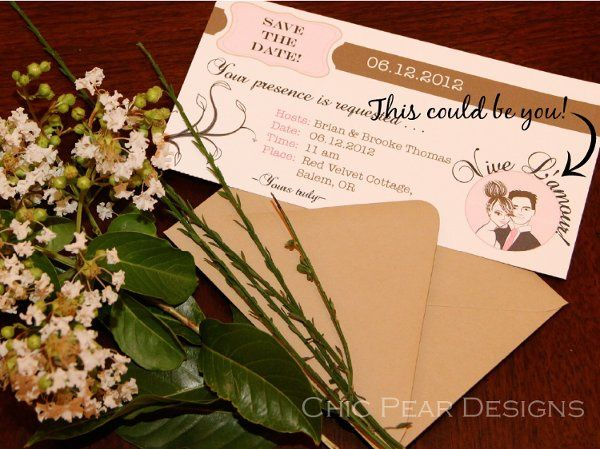 Tmx 1319379137088 4 Washington wedding invitation