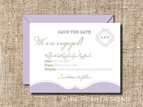 Tmx 1319379147979 5 Washington wedding invitation
