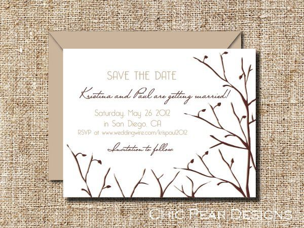Tmx 1319379158822 6 Washington wedding invitation