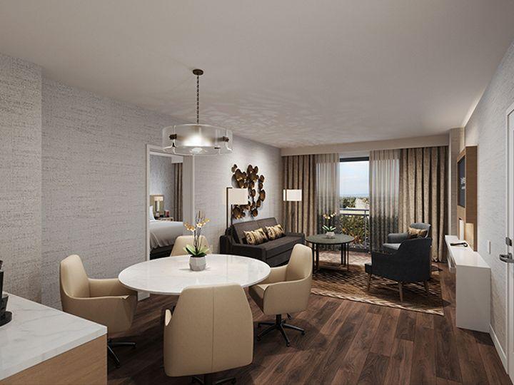 Tmx 15 Suite Living Area 51 1974429 159899762253833 Anaheim, CA wedding venue