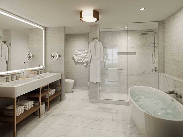 Tmx 17 Suite Bathroom 51 1974429 159899762450817 Anaheim, CA wedding venue