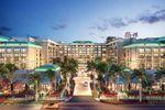 The Westin Anaheim Resort image