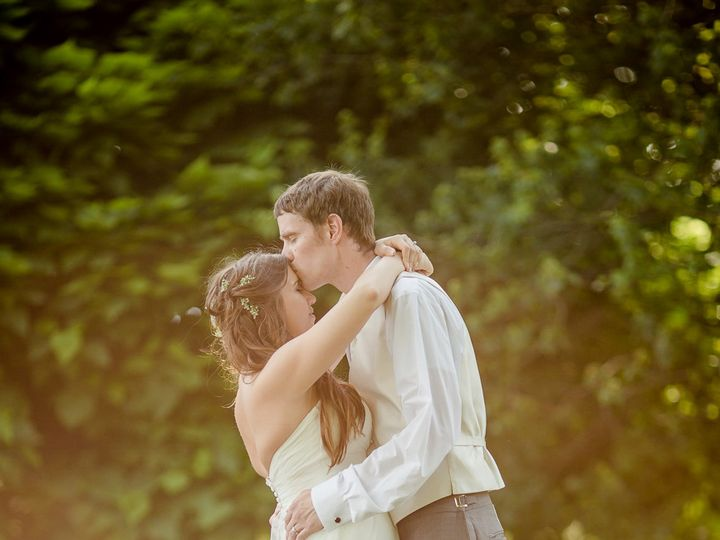 Tmx 1493309512035 Besgrove0683 Lees Summit, MO wedding photography