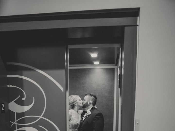 Tmx 1493309696532 Hayes0068 Lees Summit, MO wedding photography