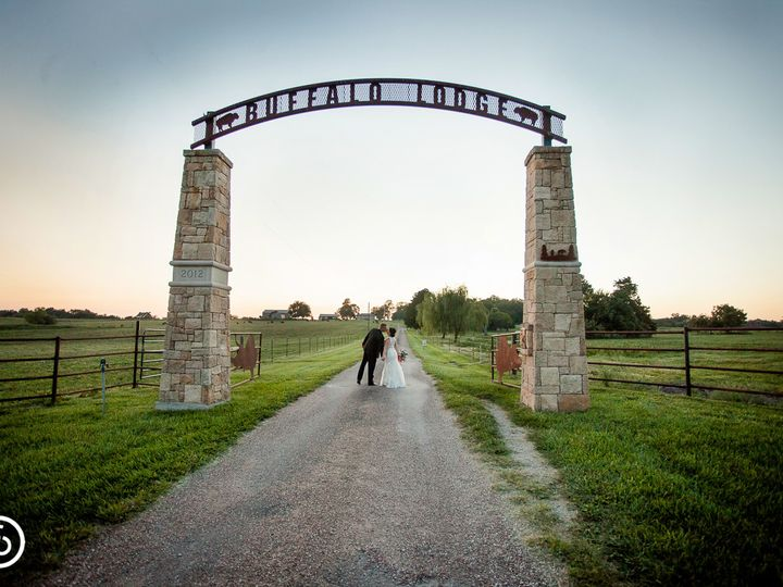 Tmx 1493309716526 Henson0768 Lees Summit, MO wedding photography