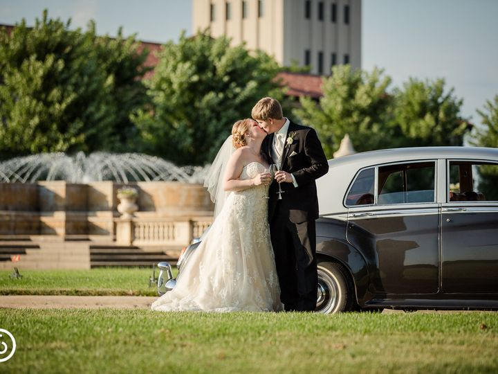 Tmx 1493309990192 Mccormick0674 Lees Summit, MO wedding photography