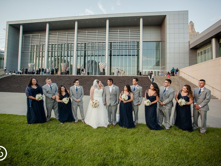 Tmx 1493310156150 Sarazuasp0047 Lees Summit, MO wedding photography