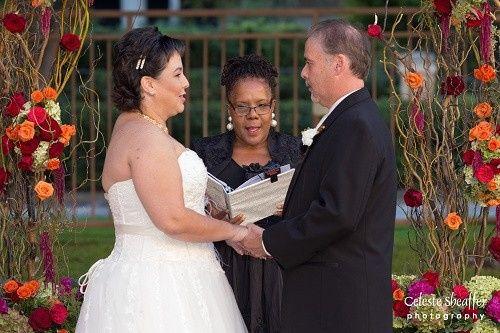 Invitation to a Wedding LLC