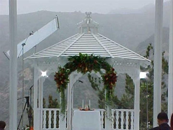 Tmx 1209522556423 MVC 008S Orlando, FL wedding officiant