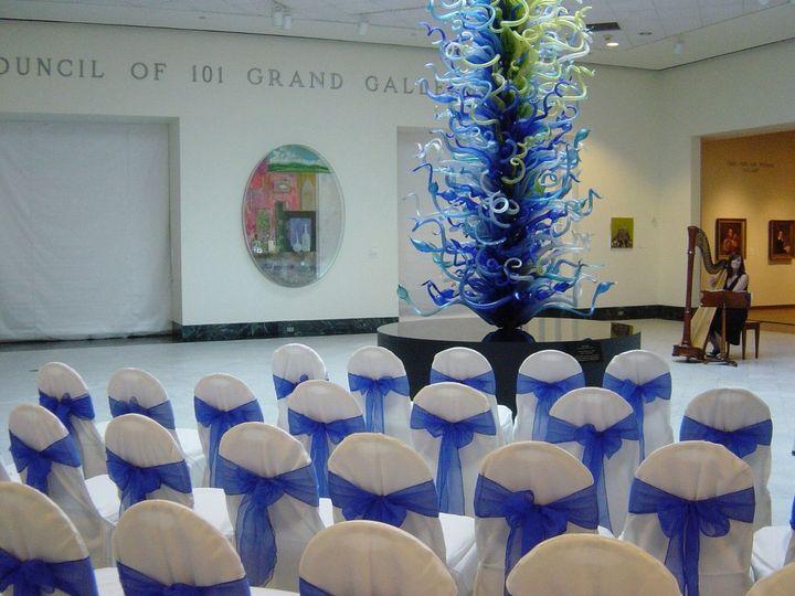 Tmx 1361049179665 LauraCeremonyHarpist Orlando, FL wedding officiant