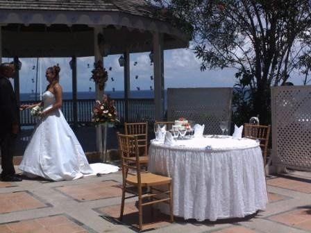 Tmx 1361049369120 Sandals.Wedding Orlando, FL wedding officiant