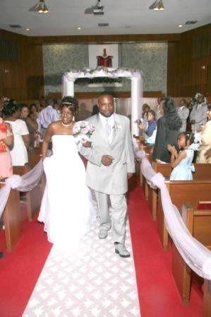 Tmx 1361049677856 Carla.Tim.Wedding1 Orlando, FL wedding officiant