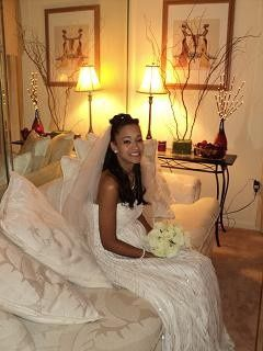 Tmx 1369676193609 Dsc03340 Orlando, FL wedding officiant