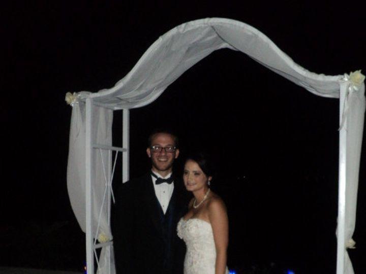 Tmx 1379827183952 Dsc04103 Orlando, FL wedding officiant