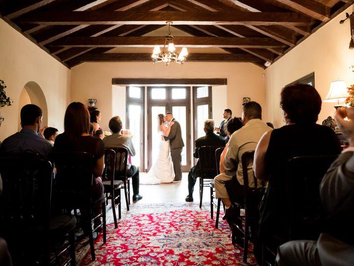 Tmx 1401161235319 2014 02 23 Ortega Barker 016 Orlando, FL wedding officiant