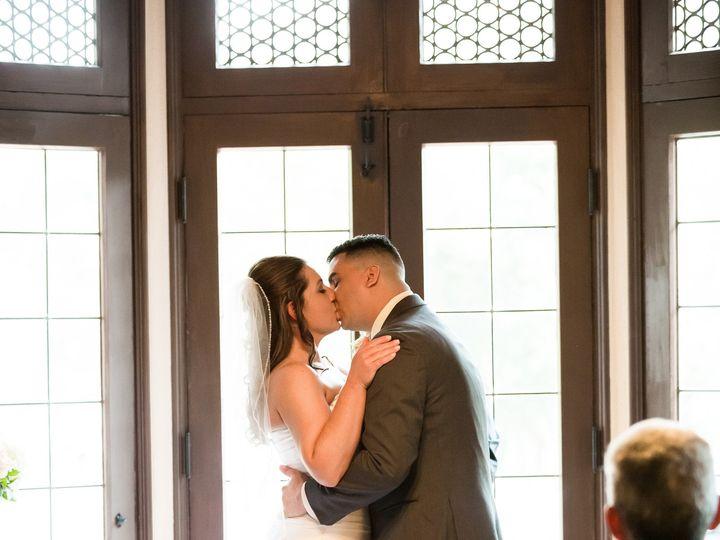 Tmx 1401161886018 2014 02 23 Ortega Barker 015 Orlando, FL wedding officiant
