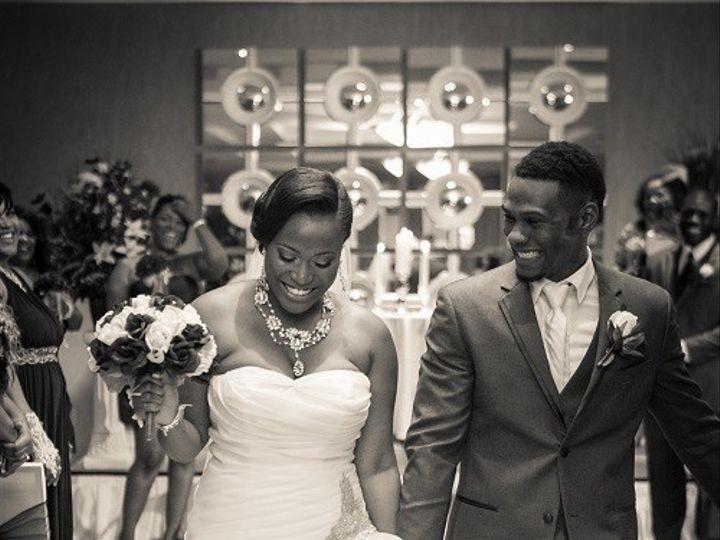 Tmx 1414555528721 Photo By Elena Garcia Orlando, FL wedding officiant