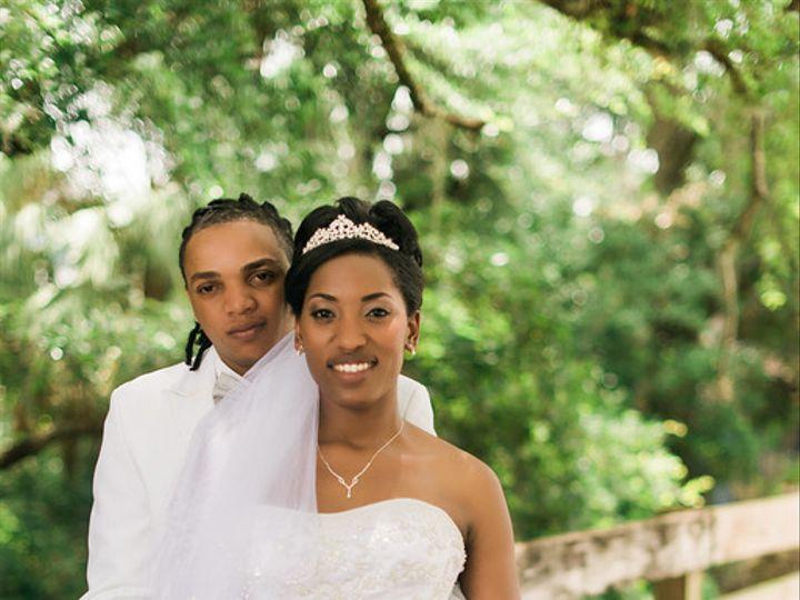 Tmx 1450239819725 Danielle. Orlando, FL wedding officiant