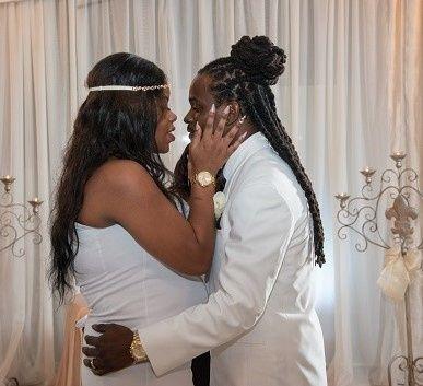 Tmx 1456700519768 Dsc5386 Orlando, FL wedding officiant