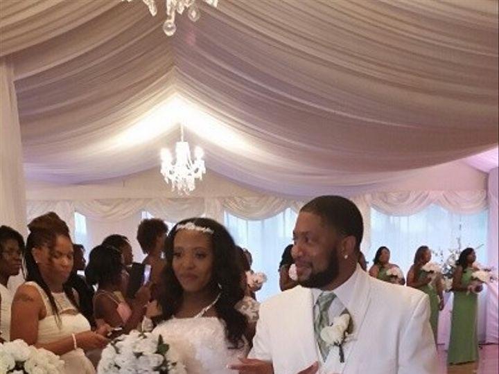 Tmx 1459605699217 Marie.dwayne Orlando, FL wedding officiant