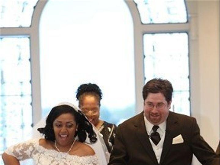 Tmx 1470272654196 Photography By Randy Chapman Disney Wedding Pavill Orlando, FL wedding officiant
