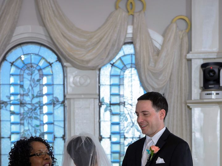 Tmx 1470272853131 Renee.michael Orlando, FL wedding officiant