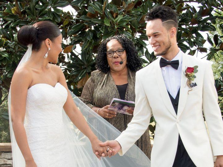 Tmx 1484845369390 Img0884 2 Orlando, FL wedding officiant