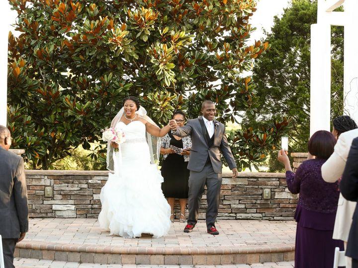 Tmx 1527229248 30aa43cf1ce509b6 1502375234167 05 131 Orlando, FL wedding officiant