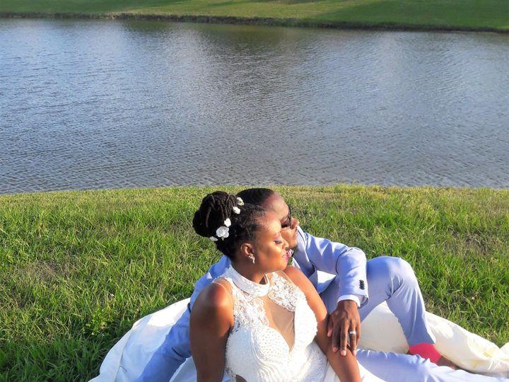 Tmx 20190423 183503 2 51 5429 1558563434 Orlando, FL wedding officiant